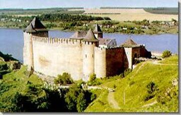 castle_Stefan