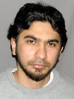 Amd_mug_faisal-shahzad
