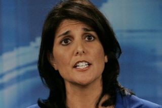 Nikki_haley