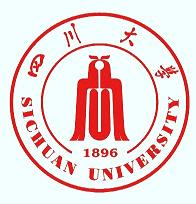Sichuan university seal