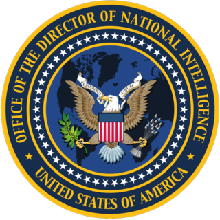Director_of_national_intelligence