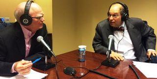Stewart Baker and Paul Rosenzweig